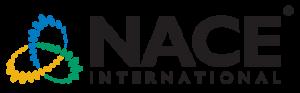 NACE_logo_XX-01-100x323