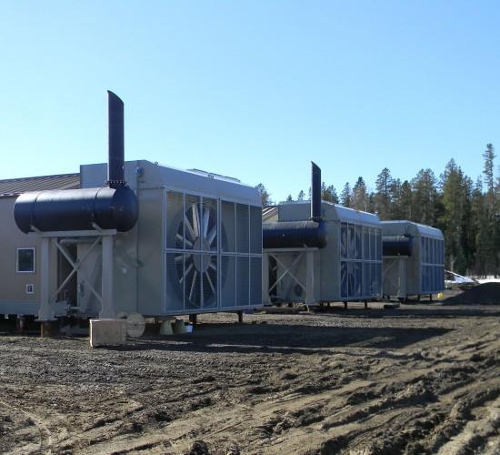 modular_construction