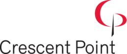 Crescent Point